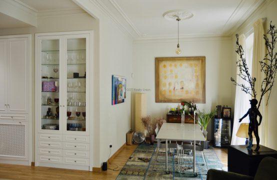 Bonito piso reformado en Centro Barcelona