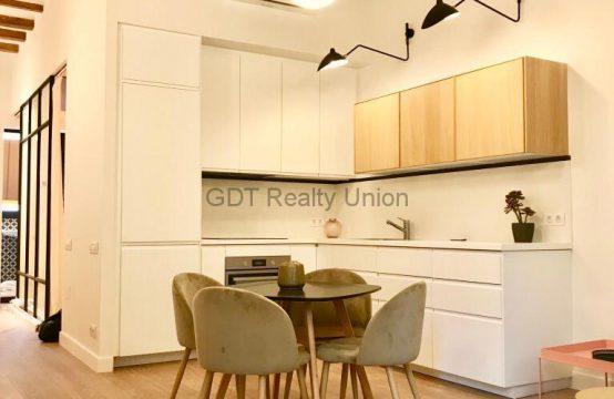 Precioso piso en Sant Antoni